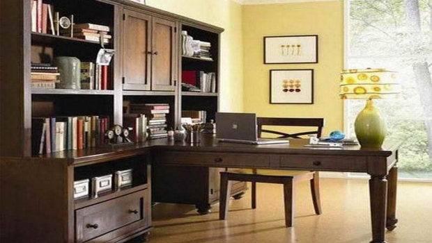 Home Office Fresh Cool Ideas
