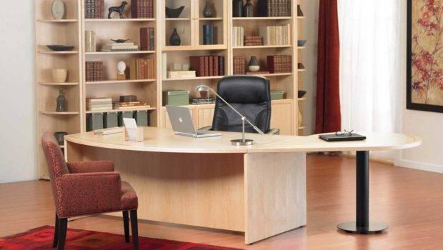 Home Office Furniture Designs Ideas Interior Design