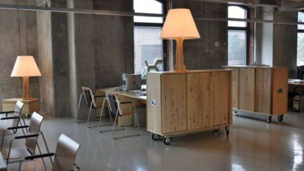 Home Office Furniture Modern Designs