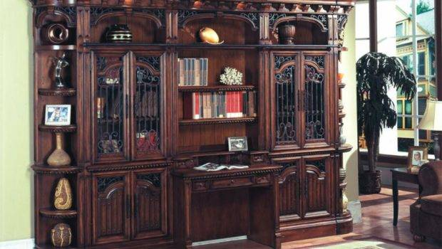 Home Office Library Desk Bar Wright Furniture Flooring