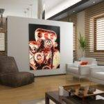 Home Painting Cheap Paintings Living Room Paint Colors