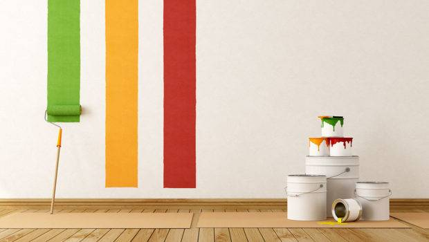 Home Painting Here All Need Know