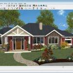 Home Remodel Software Best Kitchen Decoration