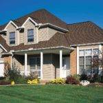 Home Roofing House Siding