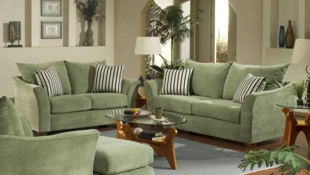 Home Sofa Set Design Honoroak