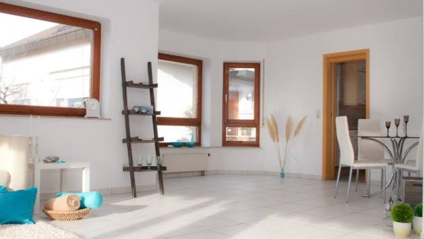 Home Staging Beispiel Nachher Von Die Stagerin Senta