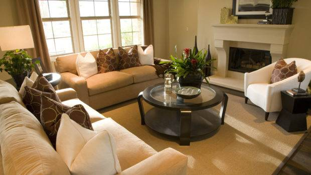 Home Staging Prettyyourspace