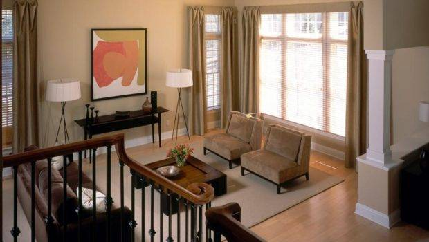 Home Staging Tips Leah Hennen Similar Topics Design