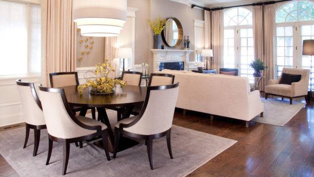 Home Staging Tips Yourself Your Charlotte