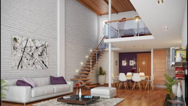 Home Styles Loft Style Decor