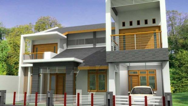 Home Terrace Designs Design Plans