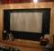 Home Theater History Proscenium