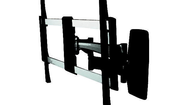 Home Theater Wall Mounts Motion