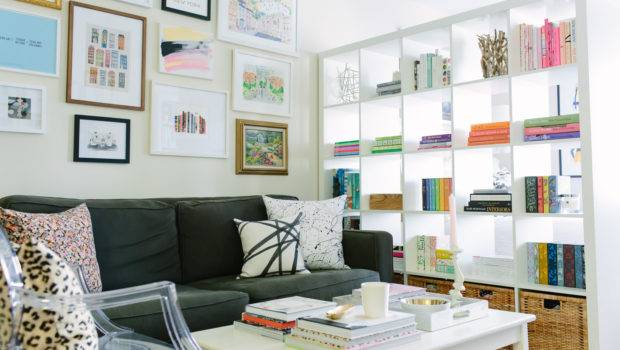 Home Tour Nyc Studio Apartment York Avenue