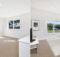 Home Virtual Furniture Real Estate
