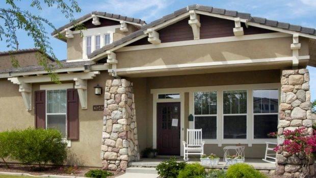 Homes Columns Photographs Home Living