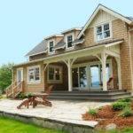 Homes Href Inhabitat Architecture Prefab Housing