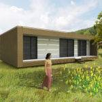 Homes Pennsylvania Cost Build Custom Home Building