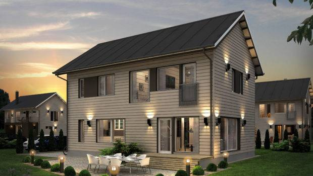 Homes Prefabricated House Manufacturers Modular