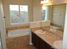 Homes Sale Near Peterson Air Force Base Everest Model Home