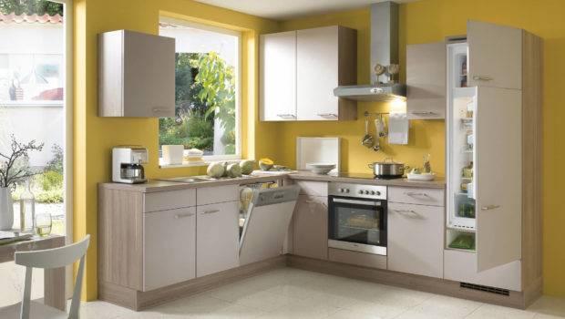 Hometown Kitchen Designs Ideas