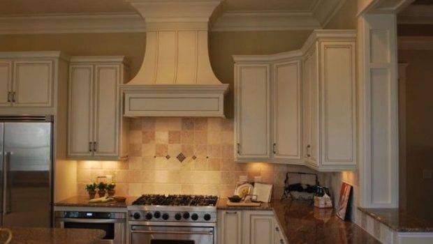 Hood Designs Kitchens Kitchen Hoods Have Become Very Important