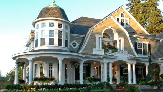 Horton Manor Luxury Home Plan House Plans More