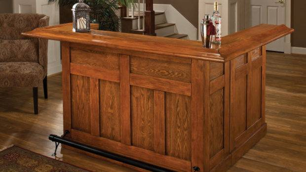 Host Smashing Wine Party Right Home Bar Furniture