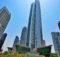 Hot Tall Buildings Kkklick