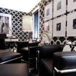 Hot Trends Adding Art Deco Into Your Interiors Freshome