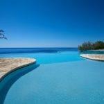 Hotel Costa Dei Fiori Italy Infinity Pools