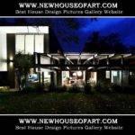 Hotel Design Dream House Architecture Home Interior