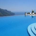 Hotels Infinity Pools Offers Stunning Views Hotel