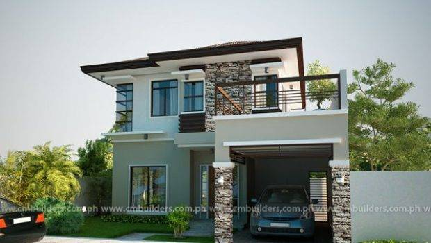 House Constructions Builders