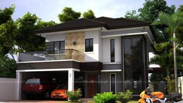 House Design Builders