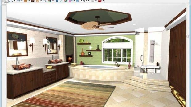 House Design Games Interior Software Home