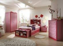 House Design Girl Teenage Bedroom Ideas