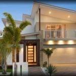 House Designs Nice Design World Good