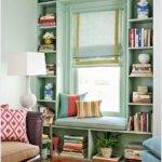 House Designs Small Spaces
