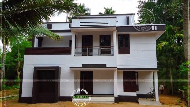 House Elevation Designs Kerala Style Rent Near