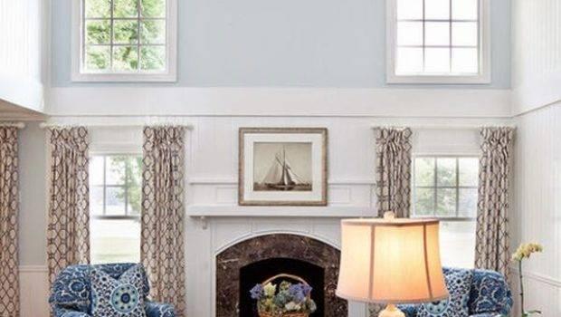 House Envy Design Dilemma Decorating Rooms High