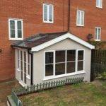 House Extensions Essex Keep Your Neighbours Happy