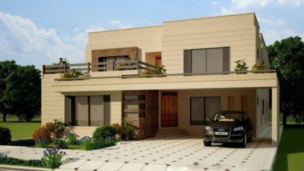 House Front Design Photos Best Angles Inspiring