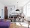 House Home Designs Small Apartment Interior Design