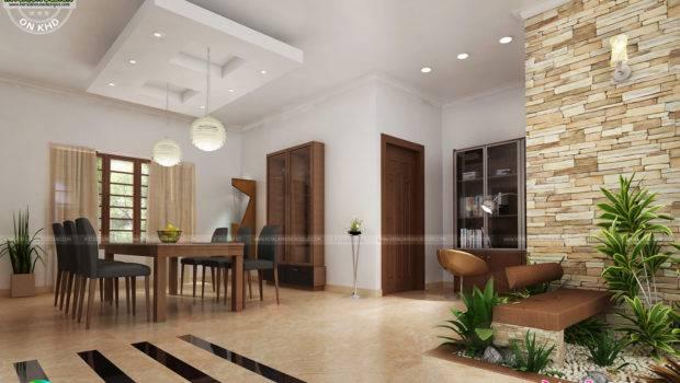 House Interiors Designers Kerala Home Design