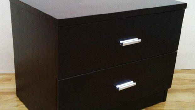 House Luxury Bedside Tables Cheap