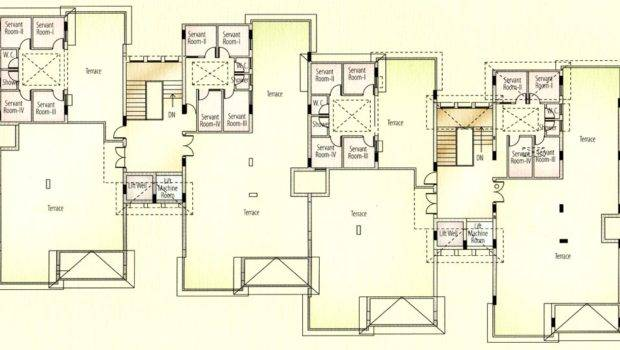 House Plans Southern Living Floor Courtyard Home Plan