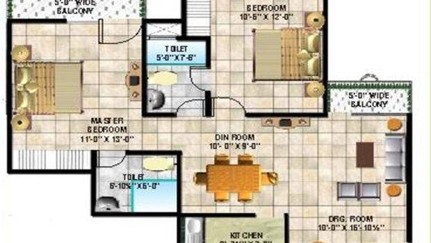 House Plans Traditional Japanese Floor Unique