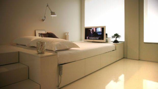 House Very Small Interior Apartment Design Homeautodesign