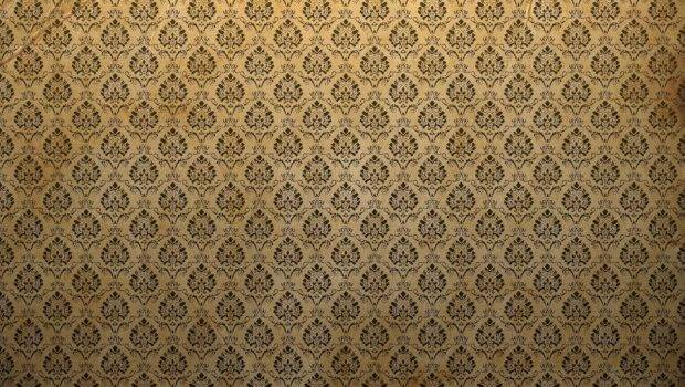 House Wall Texture Clothes
